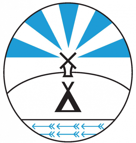 just-centre-logo